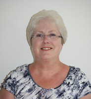 Penelope (Penny) Ward qualified in medicine from University College Hospital London. Following an initial career in clinical and academic medicine, specialising in obstetrics and gynaecology, she join